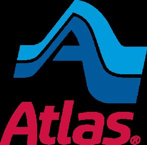 Atlas vanlines