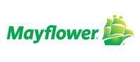 mayflower moving company